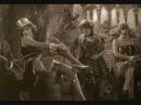 MARLENE DIETRICH. ICH BIN VON KOPF BIS FUSS AUF LIEBE EINGESTELLT 1930 Der Blaue Engel 1/2.