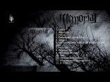 MemoriaL  Volucris (2017) (Black Metal  Death Metal)