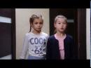 """""""Ералаш"""" Березники - Соликамск. """"Васька"""". Выпуск 13 января 2017"""