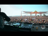 Tribe 2016 Astrix By Up Audiovisual