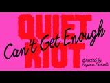 Quiet Riot -