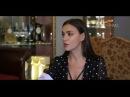 Ирина Шейк о секретах красоты, нижнем белье Intimissimi и Вероне