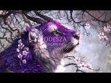 ODESZA Mix ChillFuture bassChillwave