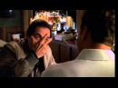The Sopranos - Richie Aprile and Albert Barese