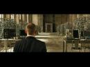007 КООРДИНАТИ «СКАЙФОЛЛ» - Український трейлер 2