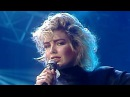 Kim Wilde You Keep Me Hanging On Peter's Pop Show