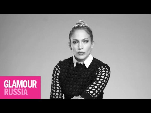 Путь Дженнифер Лопес: от танцовщицы из Бронкса до современной поп-дивы
