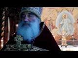 Проповедь настоятеля Свято Никольского храма п Ракитное протоиерея Николая Гер...
