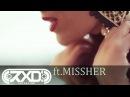 RXDI ft Missher В големи дози V golemi dozi Official Video HD