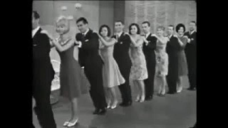 Летка Енка 1965 год