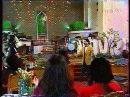 Ağadadaş Ağayev - Qiyamətdir, Allah-Allah! (AzTV-nin 1995-ci il Novruz şənliyi)