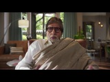 Dr. Fixit - Waterproofing Ka Doctor - Hindi