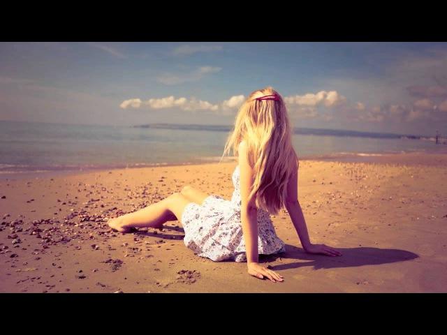 Blend MH20 - Diamond Beach