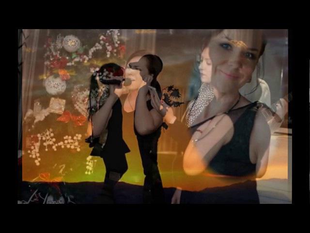 Побудь зі мною автор(слова і музика) виконавець М.Лехновська