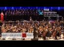 The SIMS 3 - Main Theme - IntoNation Chor der Hochschule Bremen HSB LJO Bremen