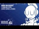 Armin van Buuren - Communication (David Gravell Extended Remix)