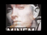 Genius   Check the Rhyme: Deconstructing Eminem's 1996 Song «Infinite»