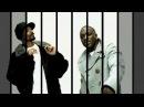Snoop Dogg ft. Akon vs. В.Малежик - Мозаика A.Ushakov