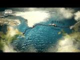 Warum Kolumbus zu spät kam - Die wahre Entdeckung Amerikas (Doku)