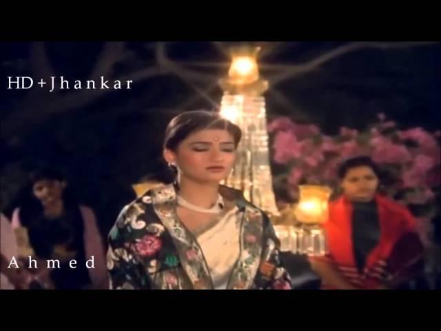 Kahin Na Ja Aaj Kahin Jhankar HD, Bade Dilwala(1982), Jhankar song frm AHMED
