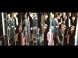 Coco Avant Chanel (2009) ~ Final Scene