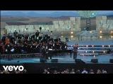 Andrea Bocelli - A Te - Live From Teatro Del Silenzio, Italy 2007 ft. Kenny G