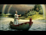 The best Relaxing music  Instrumental Ethnic music  Slavic soul
