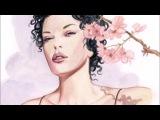 Вероника Долина - Чего хочет женщина(Катерисова Людмила)