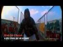 Młody Goh Nagash - A gdy słońce już nie wstanie (Official Clip)