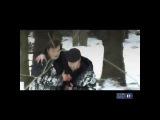 Виктор Калина - Ты как облако (Music video)