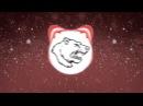 Pyramids - DVBBS Dropgun (ft. Sanjin) (SickStrophe Remix) [Bass Boosted]