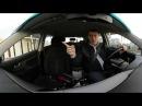 Видео 360 градусов Новый офис Бест Недвижимость в Адлере - лучшая инвестиция!