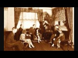 King Oliver's Creole Jazz Band-