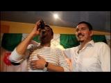 Геннадий Грищенко - Весна, концерт Аркадия Кобякова, Н.Новгород, кафе Жара 21.06.2014
