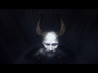 Dimmu Borgir - Master of Disharmony ( Messe Noire Video )