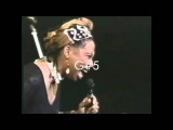 Rachelle Ferrell Live Vocal Range (G2-F7)(Note By Note)