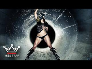 Trap, Hip-Hop Rap Mix ❌   Top 15 of February 2017 Best Charts ❌