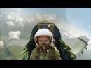 Uncle Dzo - Херој Миленко Павловић - Герой Миленко Павлович никто не сказал НЕТ Mig-29 VS F-16
