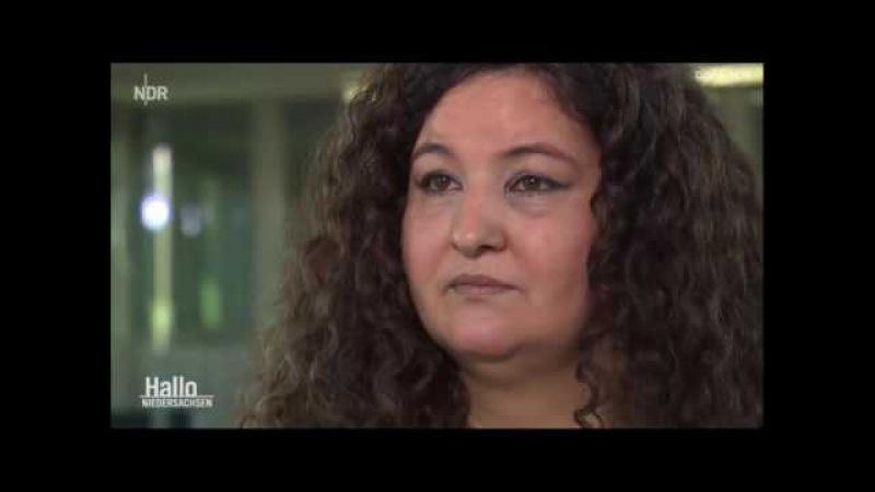 Landesaufnahmebehörde Niedersachsen wollte die Behörde hunderte Fälle von Sozialbetrug vertuschen