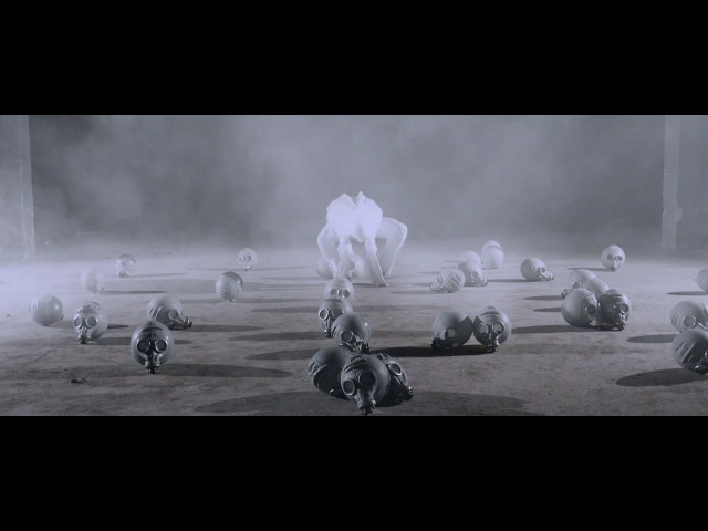 Mi Qani Hogi - Nerqevits (official video) Մի Քանի Հոգի - Ներքևից