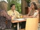 Жена Иуды La Mujer de Judas 2002 Серия 103