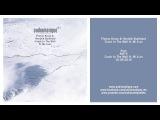 Florian Kruse &amp Hendrik Burkhard Crack In The Wall ft. Mi.li.an