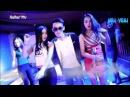 Ел Казахстан США КАЗАКША рэп АМЕРИКАНША Клип хит новые казахские песни Америка