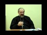 Священник Алексей Мороз Масонство и глобализм