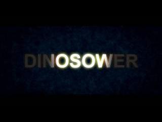 INTRO 1 - CS:S v34 - Dinosower