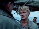 Морской Волк 1 серия 1990 фильм