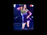 161231 레드벨벳 (Red Velvet) 러시안 룰렛 (Russian Roulette) [조이] Joy 직캠 Fancam (2016 MBC 가요대제전) by Mera