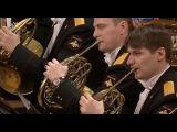 Валерий Халилов - П.И. Чайковский,