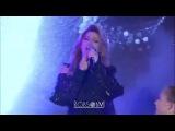 Offer Nissim ft Sarit Hadad - Love U Till I Die (Music Video) HD #Gay VJ ROBSON