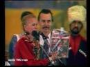 Фильм ГТРК Кубань о хоре Сахарного завода ст Тбилисской 1992г ТРК Метроном 3
